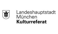 Kulturreferat München