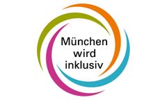 München wird inklusiv