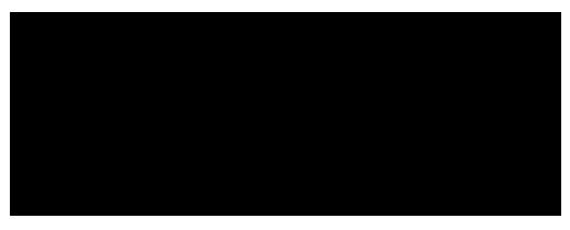 Kultur Barrierefrei Logo, zurück zur Startseite