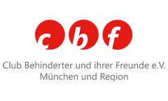 CBF München